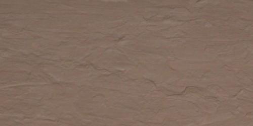 柔性·壁岩