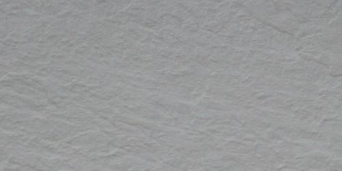 柔性·陶板