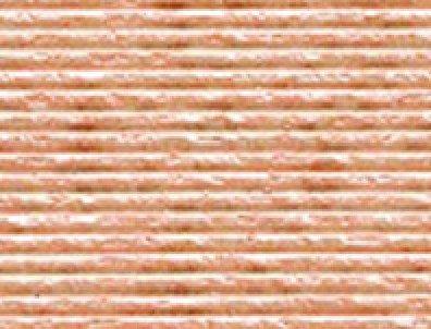 柔性·布纹石