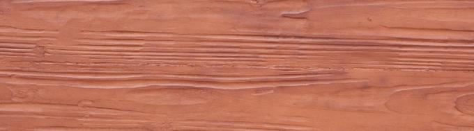 IM111 法国红杉