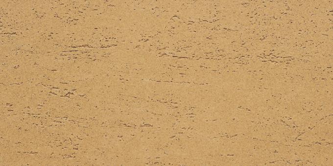 H111 黄金洞