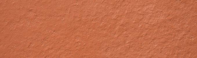 陶板大面砖ON121